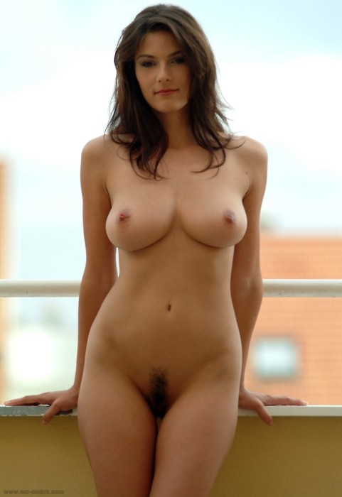 Sexy old women with big boobs naked