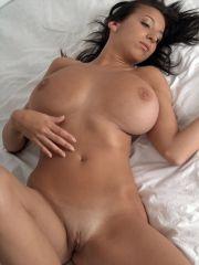 Desert girlz nude pits