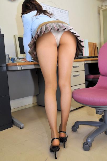 Naked asian sluts in panty photo 418