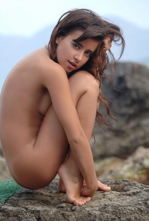 Nude school girls large photos opinion