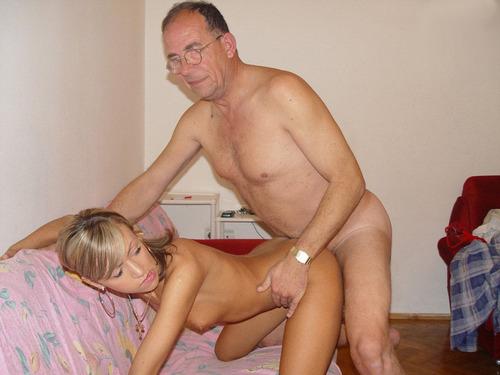 photos of hot lebanese girls naked